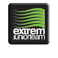 Extremadura Junior Team